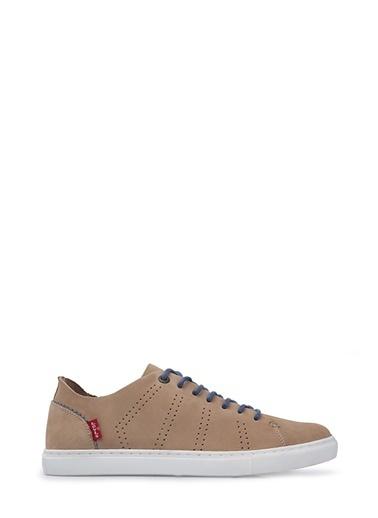 Levi's® Sneakers Bej